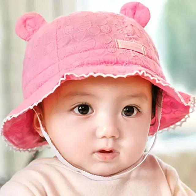 """「育婴专家」别再自己吓自己~宝宝这些""""异常""""现象其实很正常!"""